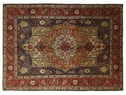 Tabriz 297x208