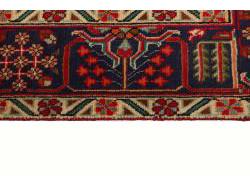 Tabriz 290x203