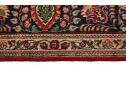 Tabriz 297x207