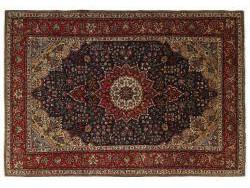 Tabriz 313x210