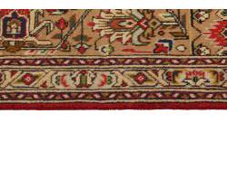 Tabriz 297x209