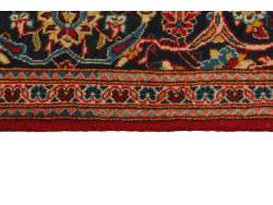 Kashan 300x201