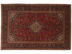 Kashan 298x190