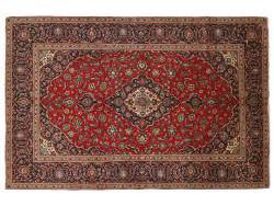Kashan 297x197