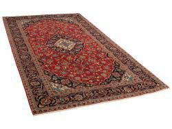 Kashan 262x144