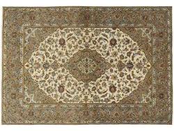 Kashan Fin 205x142