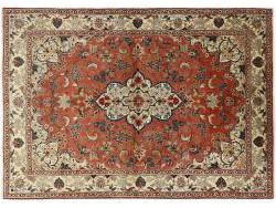 Kashan Fin 177x124