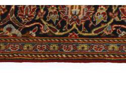 Kashan 215x137