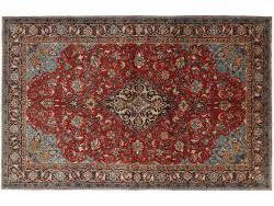 Sarough Sherkat 210x135