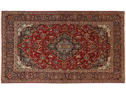 Kashan 222x126