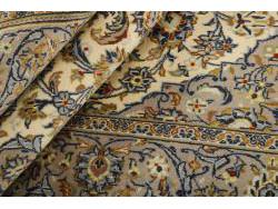 Kashan Fin 210x135