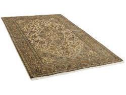 Kashan Fin 218x134