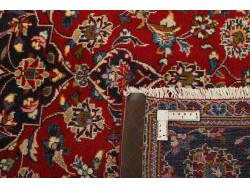 Kashan 220x144