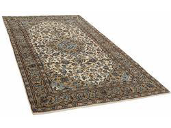 Kashan Fin 256x150