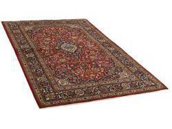 Kashan 210x133