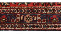 Sarough Sherkat 190x118