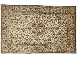 Kashan Fin 217x137