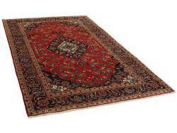 Kashan 252x145