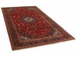 Kashan 254x143