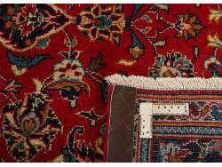 Kashan 254x148