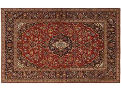 Kashan 218x136