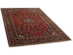 Kashan 211x140
