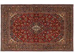 Kashan 218x140