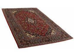 Kashan 222x140