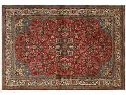 Sarough Sherkat 200x135
