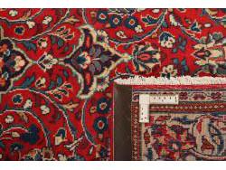 Sarough Sherkat 198x136