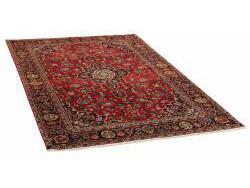 Kashan 213x135
