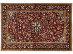 Kashan 201x133
