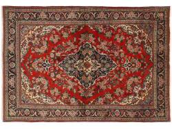 Sarough Sherkat 212x141