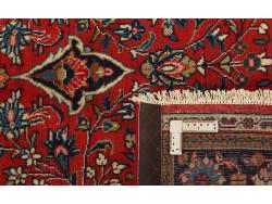 Sarough Sherkat 224x132