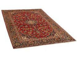 Kashan 210x128