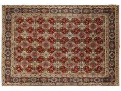 Kashan 316x218