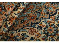 Kashan Fin 323x194