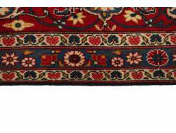 Kashan 314x197