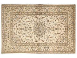 Kashan Fin 301x194