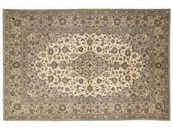 Kashan Fin 300x194
