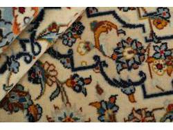 Kashan Fin 288x195