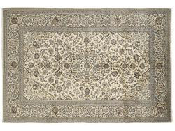 Kashan Fin 295x197