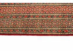 Turkmène 178x135