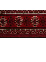 Turkmène 195x137