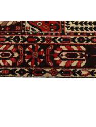Bakhtiar 310x210