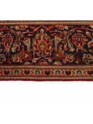 Kashan 291x194