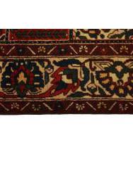 Bakhtiar 314x212