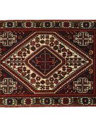 Shiraz 143x100