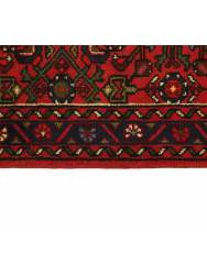 Hosseinabad 191x72