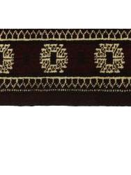 Turkmène 194x84